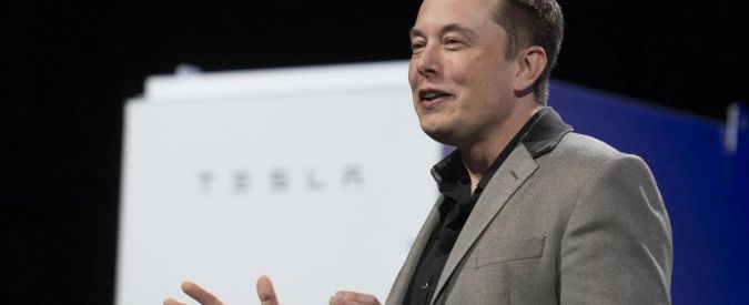 Elon Musk svela il primo tratto del tunnel anti-traffico: a 240 km/h nelle viscere di Los Angeles
