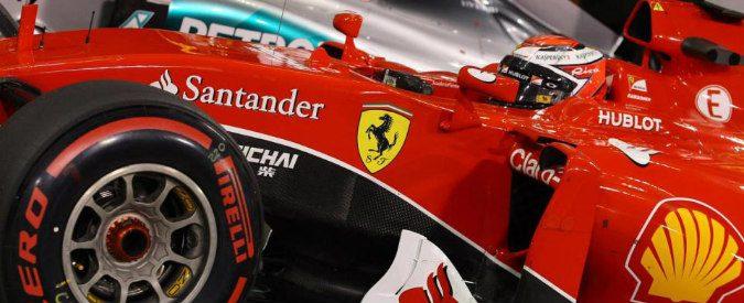 Formula 1, le possibili soluzioni aerodinamiche in vista di Austin