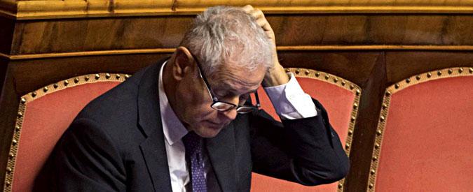 Roberto Formigoni, il 27 marzo decisione su carcerazione in corte d'appello