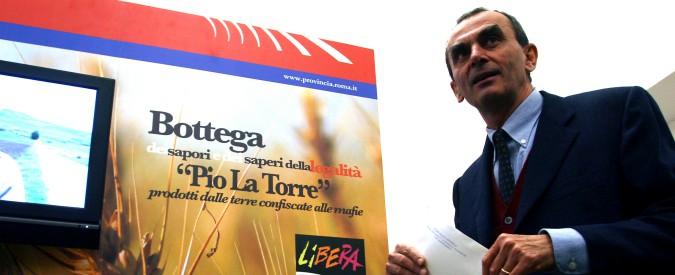 Elezioni Sicilia, Micari designa il figlio di Pio La Torre assessore alla Legalità