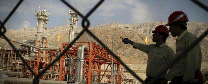 Qatar, l'isolamento diplomatico non minaccia l'impero del gas