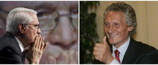 Crac Cirio, diventa definitiva la condanna a 4 anni per Geronzi. Annullamento e nuovo processo per Cragnotti