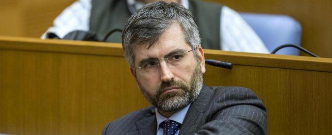"""'Ndrangheta, il collaboratore di giustizia: """"I servizi segreti ci mangiavano con i sequestri di persona"""""""