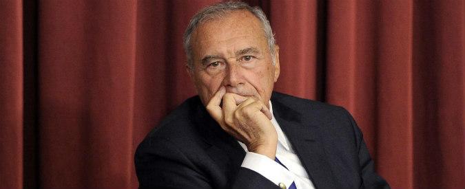 """Biotestamento, Grasso: """"Commovente lettera di Gesualdi, spero che il Senato possa esprimersi presto sul tema"""""""