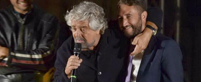 """Elezioni Sicilia, Grillo: """"Sono referendum, non voto politico. Ius soli? No apertura"""""""