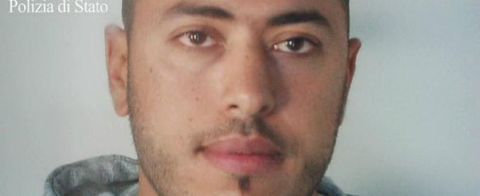 """Marsiglia, """"fratello dell'attentatore respinto dall'Italia nel 2014. Poi in Siria come foreign fighter"""""""