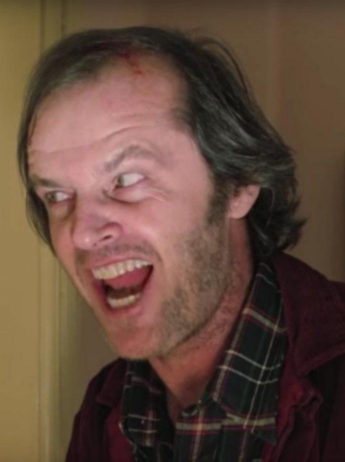 """Shining, torna al cinema il capolavoro di Stanley Kubrick (che a distanza di anni fa ancora """"arrabbiare"""" Stephen King)"""