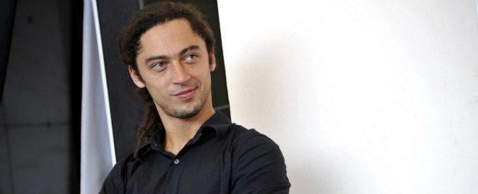 'A Ciambra', cosa non racconta il film italiano candidato all'Oscar sul ghetto rom calabrese