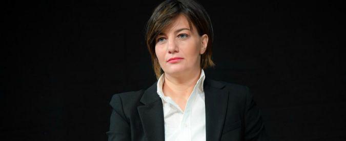 """Lara Comi, l'avvocato dello stalker dell'eurodeputata: """"Le donne mi chiedono l'indirizzo del carcere"""""""