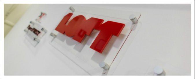 Loft, la piattaforma tv per chi entra nella nostra rete