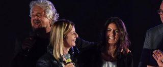 """Regione Lazio, Lombardi è la candidata presidente del M5s: """"Momenti difficili ma non ci siamo mai arresi"""""""