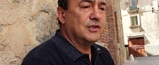 Riace, nuovo avviso di garanzia per Mimmo Lucano: truffa e falso ideologico per le case che ospitavano i migranti
