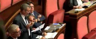 """Legge elettorale, Endrizzi (M5S): """"I figli del Porcellum si riproducono e fanno porcate"""""""