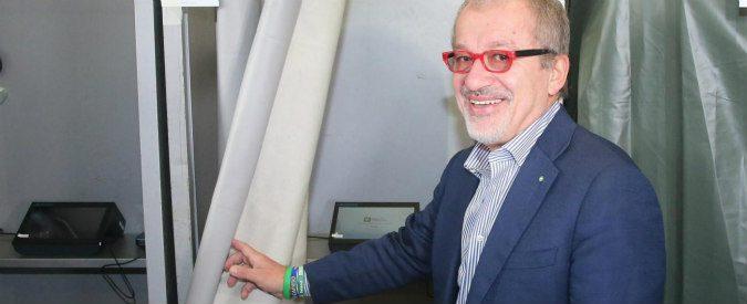 Referendum Lombardia e voto elettronico, è in giocoil futuro della nostra democrazia