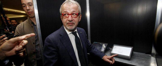 Referendum Lombardia e voto elettronico, mi fido o no?