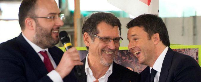 Congresso Pd, è caos anche a Bologna: tesseramenti sospetti tra ultracentenari, stranieri e parenti