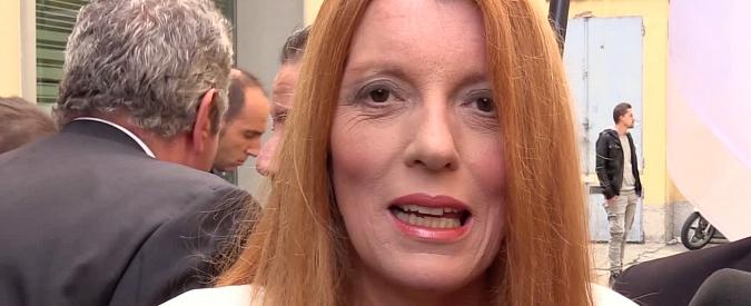 Elezioni, a volte ritornano: dalla Brambilla e D'Alema fino a Bongiorno e Sgarbi, gli ex parlamentari ricandidati