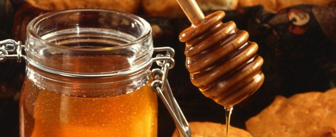 Zucchero, quali sono i dolcificanti alternativi?