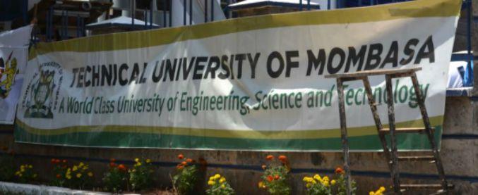 Kenya, una decina di uomini armati attacca università a Mombasa: 2 morti, numerosi studenti feriti
