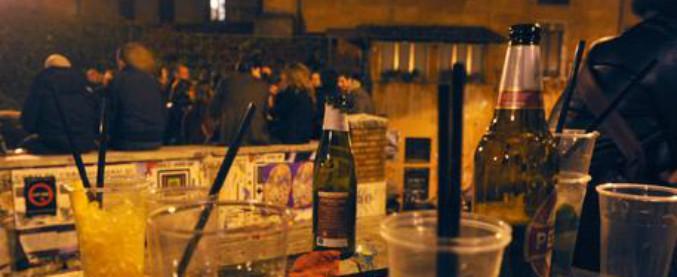 Brescia, la movida è troppo rumorosa: Comune condannato a risarcire abitanti