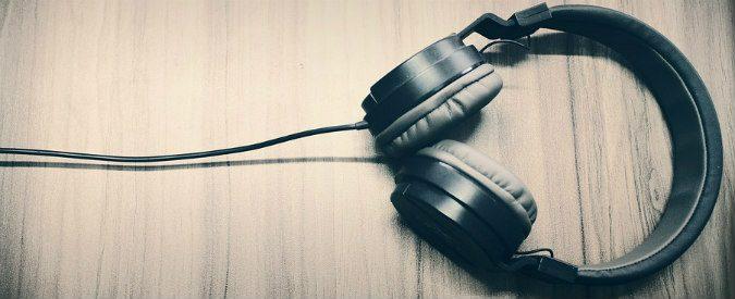 Musica, la storia la scrivono i vincitori