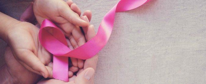 Tumore al seno, i medici facciano chiarezza su quello che ormai è l'incubo di tutte le donne