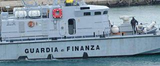Puglia, 7 arresti per favoreggiamento dell'immigrazione clandestina. Il denaro riciclato acquistando barche della Finanza