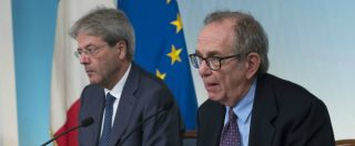 Legge di Bilancio, governo allarga ancora le maglie dei controlli fiscali. Basta non accettare pagamenti cash oltre 500 euro