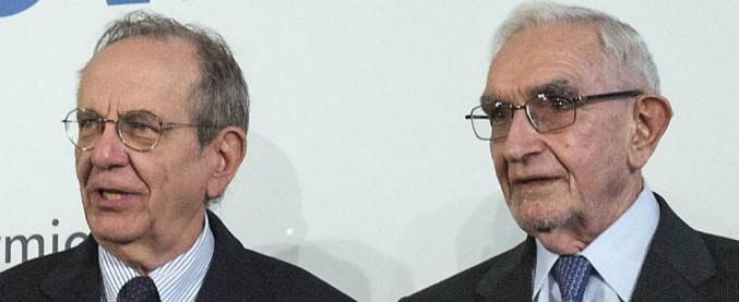 Telecom Italia, ora i debiti miliardari del gruppo sono un problema di Stato che richiama all'ordine la politica