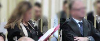 """Processo Ricatto, alla sbarra il branco di Melito porto Salvo. Le associazioni anti-violenza: """"Da allora nessun cambiamento"""""""