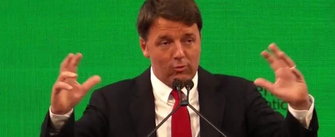 Elezioni, tutti i rischi per Renzi nell'ultima roccaforte. La Toscana rossa non c'è più e la costa si rivolta contro il segretario
