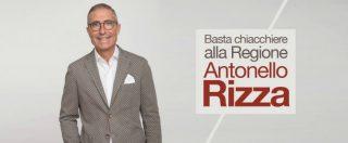 Elezioni Sicilia, arrestato il sindaco di Forza Italia candidato con Musumeci. Micciché contro i pm: 'Giustizia a orologeria'