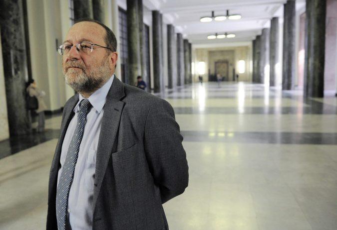 Robledo, il pm bandito da Milano perché indagava troppo (su Expo)