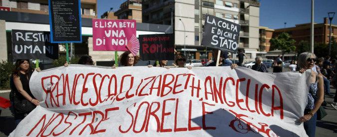 Incendio camper a Roma, con gli arresti il razzismo non c'entra nulla. Il pregiudizio forse sì