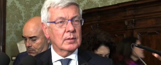 """Camera, Di Maio chiude al condannato Romani. Lui: """"Sbagliato come padre"""". E Morra: """"Anche la Lega ha un problema"""""""