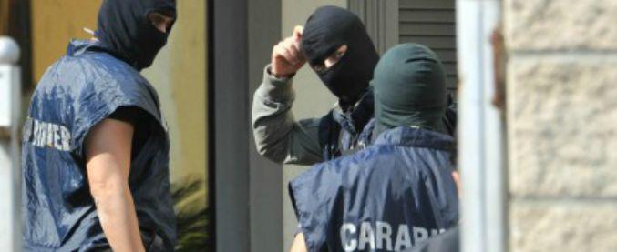 """'Ndrangheta, colpo ai Barbaro-Papalia: 14 arresti tra Milano e Reggio Calabria. """"Clan gestiva una rete di pusher marocchini"""""""