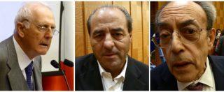 """Legge elettorale, costituzionalisti pronti a sollevare eccezioni: """"Rosatellum 2.0? Inaccettabile, quasi tutti i parlamentari sarebbero nominati"""""""