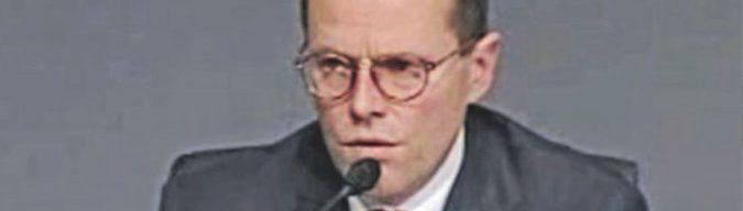 Caso David Rossi, tutti i buchi e i punti oscuri del documento di Tribunale e Procura di Siena