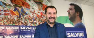 """Referendum, la Lega esulta e Zaia rilancia: """"Statuto speciale"""". Berlusconi media e Renzi: """"Patto tra partiti per ridurre tasse"""""""