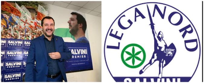 2 per mille ai partiti, Salvini batte la Lega: il nuovo Carroccio incassa il doppio del vecchio. Il Pd primo ma perde un milione