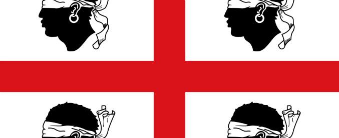 Catalogna e Sardegna, cosa accomuna i due movimenti per l'indipendenza