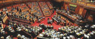 Vicepresidenti, questori: dietro le poltrone il controllo dell'agenda parlamentare (e delle correnti interne)