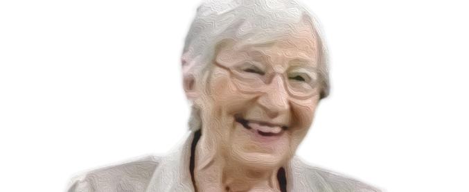 Amalia Signorelli, morta l'antropologa di tante battaglie sociali. Ecco la sua rubrica d'esordio su FqMillennium