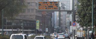 Inquinamento, la colpa non è della siccità ma della politica: Italia sotto procedura in Ue, Regioni lente a rispettare impegni