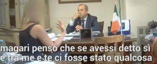 """Stagista molestata e sfruttata: """"Non mi lascino sola le istituzioni"""". Boldrini sul caso denunciato da le Iene: """"Vergogna"""""""