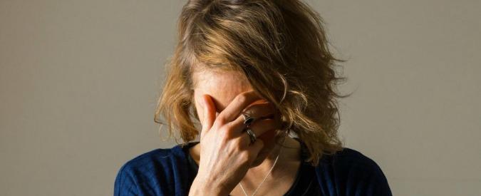 Stalking, i primi effetti di una legge da rivedere. Quando la violenza non usa le mani