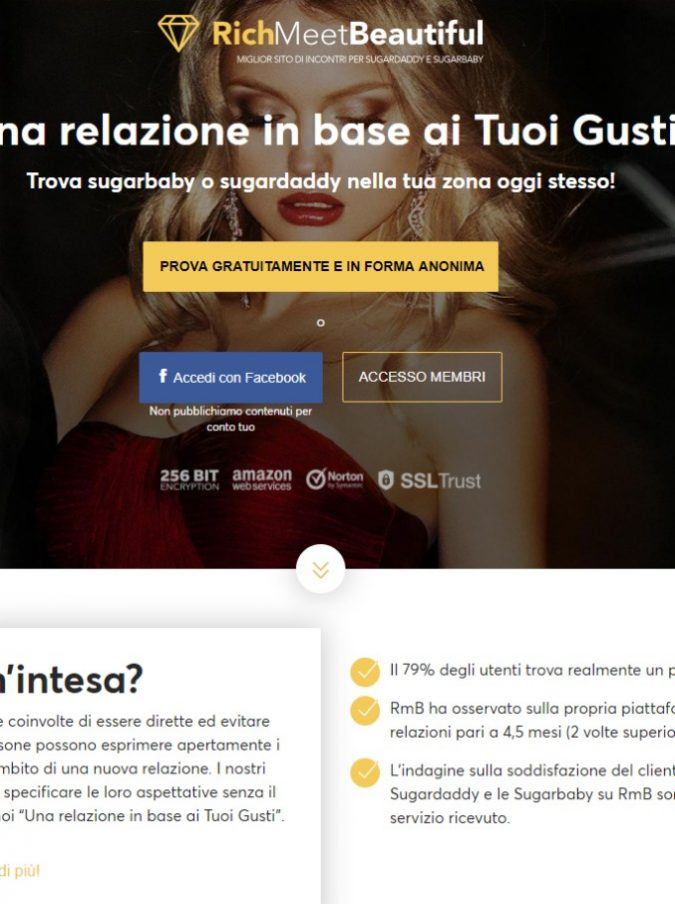 ThemeForest-dolce data v 2.6-più di un tema di appuntamenti Wordpress