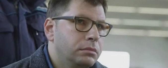 Hiv, condannato a 24 anni per lesioni aggravate Talluto: ha contagiato 32 donne. Pm avevano chiesto ergastolo