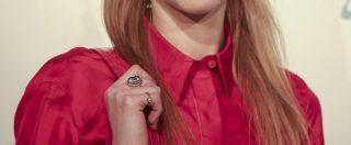 """Le Iene: le molestie sessuali subite dalle attrici italiane, da Tea Falco a Giorgia Ferrero. E un'anonima dice: """"Si è masturbato davanti a me"""""""