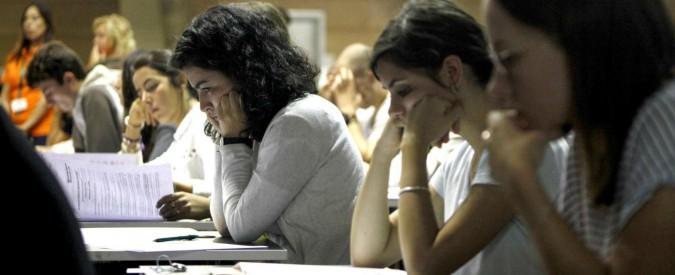Università, come riformarla in tre mosse e a costo zero (o quasi)